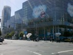 Dreamforce Moscone Center West