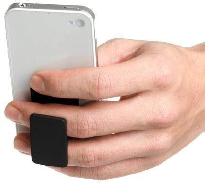 FLYGRIP Smartphone Grip