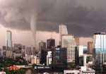 Can Tornado Kill Cloud Computing?