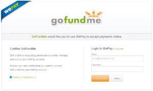 GoFundMe-Step4-WePay-Login