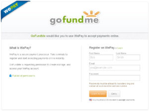 GoFundMe-Step4-WePay-Register