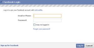 GoFundMe-Step6b-Facebook-Verification