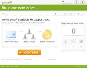 GoFundMe-Step9a-Email-Contacts