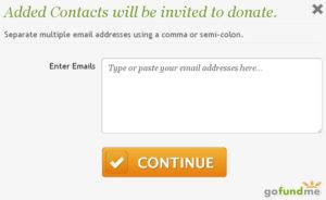 GoFundMe-Step9b-Email-Contacts