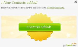 GoFundMe-Step9c-Email-Contacts